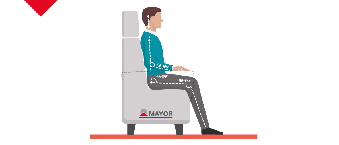 mayor-ergonomia-ilustracion-01