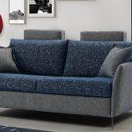 mayor-sofa-cama-verano