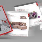 Catálogo ampliado nuevos modelos
